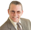 Joseph K. Weis : Project Manager