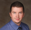 Nick Gillette : Project Manager/Senior Project Engineer